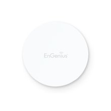 EnTurbo 11ac Wave 2 Compact Wireless Indoor Access Point (AC1300)