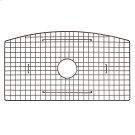 GR2715 Sink Bottom Grid in Mocha Product Image