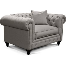 2R04 Rondell Chair
