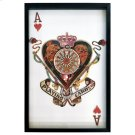 Ace of Hearts Product Image