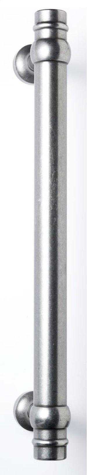 Door Pull Product Image