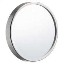 Make-up Mirror