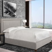 Cody Cork (Natural) California King Bed 6/0 Product Image