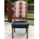 Heritage Valley Chair Product Image