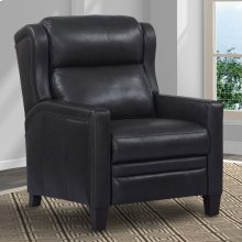 Dodge Cyclone Power High Leg Recliner