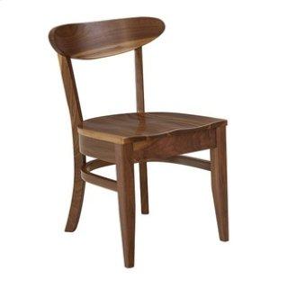 Henning Chair