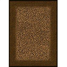 Legends Leopard Skin Rugs