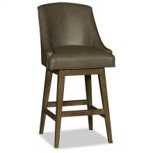 MCKINLEY - 1925 BAR SWIVEL (Chairs)