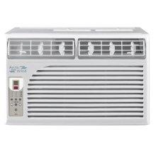 8,000 BTU Energy Star Window Air Conditioner