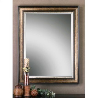 Newell Mirror, 2 Per Box
