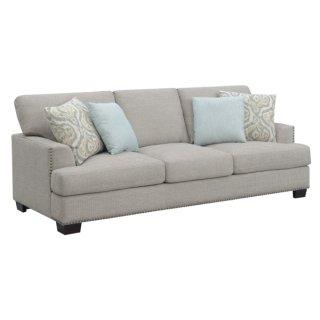 Kinsley Sofa