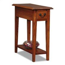 Medium Shaker Chairside #9017-MED
