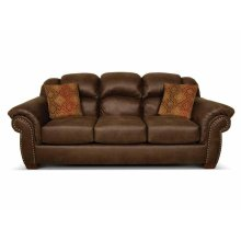 Vivienne Living Room Sofa 2665