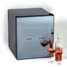 Model EWC1600M - SUPERCONDUCTOR 16 Bottle Wine Chiller