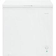 Frigidaire 7.2 Cu. Ft. Chest Freezer Product Image