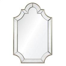 Bienville Mirror