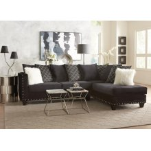 4176-02L RSF Chaise