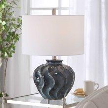 Aquilina Table Lamp