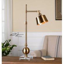 Laton Task Lamp