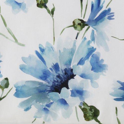 """Gardenia GRI-2001 8""""L x 8""""W"""