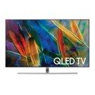 "65"" Class Q7F QLED 4K TV Product Image"