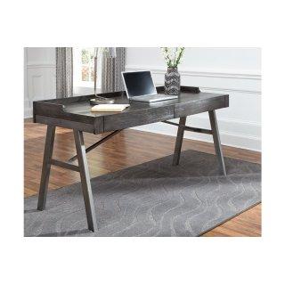 Raventown Office Desk