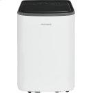 Frigidaire 10,000 BTU Portable Room Air Conditioner Product Image