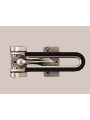 HU-153-2-1 Door Handle Product Image