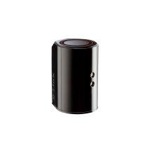 Wireless AC1200 Dual Band Gigabit Range Extender