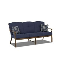 Trisha Yearwood Outdoor Sofa