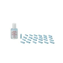 Frigidaire Blue Dishwasher Rack Tine Replacement Kit