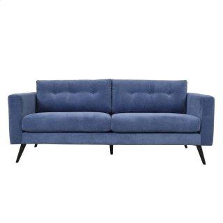 Cortado Sofa Navy Blue