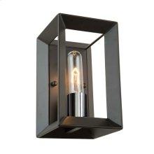 Vineyard AC10060BC Wall Light