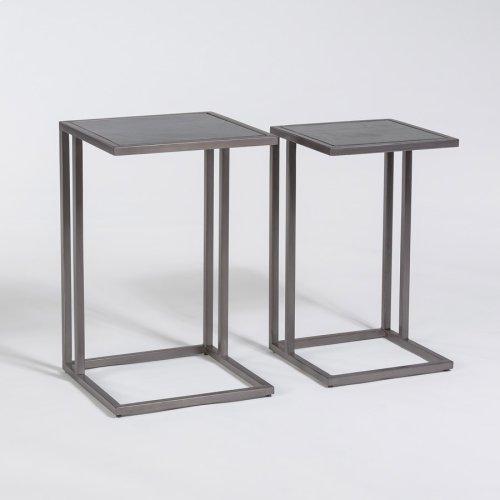 Fullerton Nesting Tables