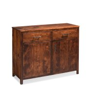 Sheffield 2-Door Sideboard