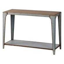 Oswald Console Table