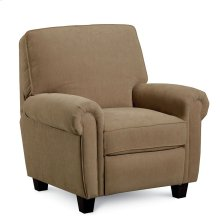 Erin High-Leg Recliner