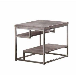 Biox End Table
