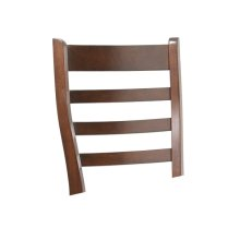 Side Counter Stool