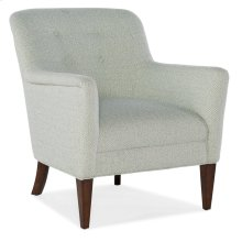 Living Room Paulsen Club Chair