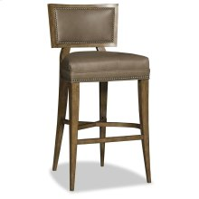 PARKER - 1970 BAR (Chairs)