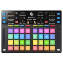 Add-on controller for rekordbox dj and Serato DJ Pro