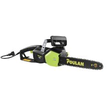 Poulan Chainsaws PL1416
