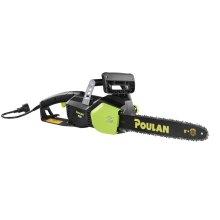 Poulan Chainsaws PL1416