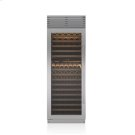 "30"" Classic Wine Storage Product Image"