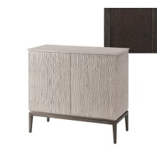 Oliviero Door Chest - Ballentine