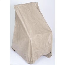 Rocking Chair Cover - 59999