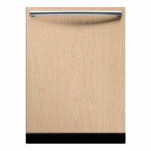 Integra® 800 Series Dishwasher with Display
