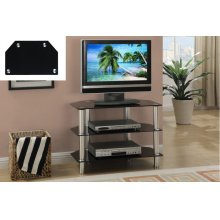 "F4291 / Cat.19.p60- TV STAND UPTO 42""TV"