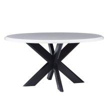 Hayden Dining Table